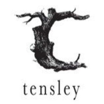 Tensley All Blocks Estate Blend 2016