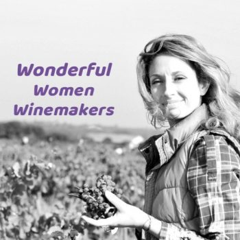 Women Winemakers
