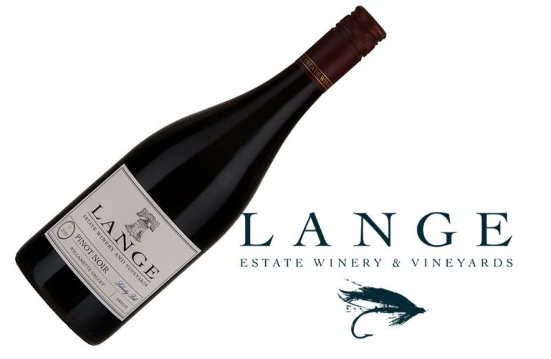 Lange Pinot Noir Liberty Bell 2015   Concentrated & Voluptuous   Cellar Selection   Pairs w/Red & White Meat, Vegetables, Soft Cheese   Drink 60-65°F   Drink now thru 2030   94WA   Red Wine   Pinot Noir   Willamette Valley, OR