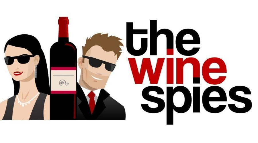 The Wine Spies | A partner WBOTD clients can trust